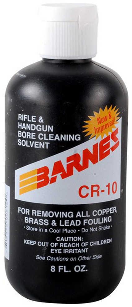 Barnes C10 Bore Cleaner 8Oz