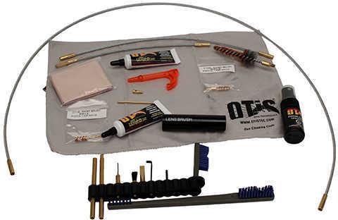 Otis Elite Cleaning Kit 177-50Cal/410-10Ga