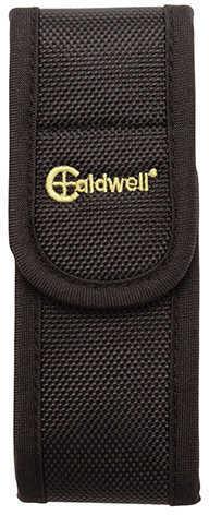 Caldwell 112500 Crosswind Wind Speed Sensor Lcd Display Cr2032