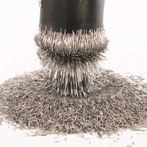 Frankford Arsenal 909271 Media Transfer Magnet for Stainless Steel Media Pins