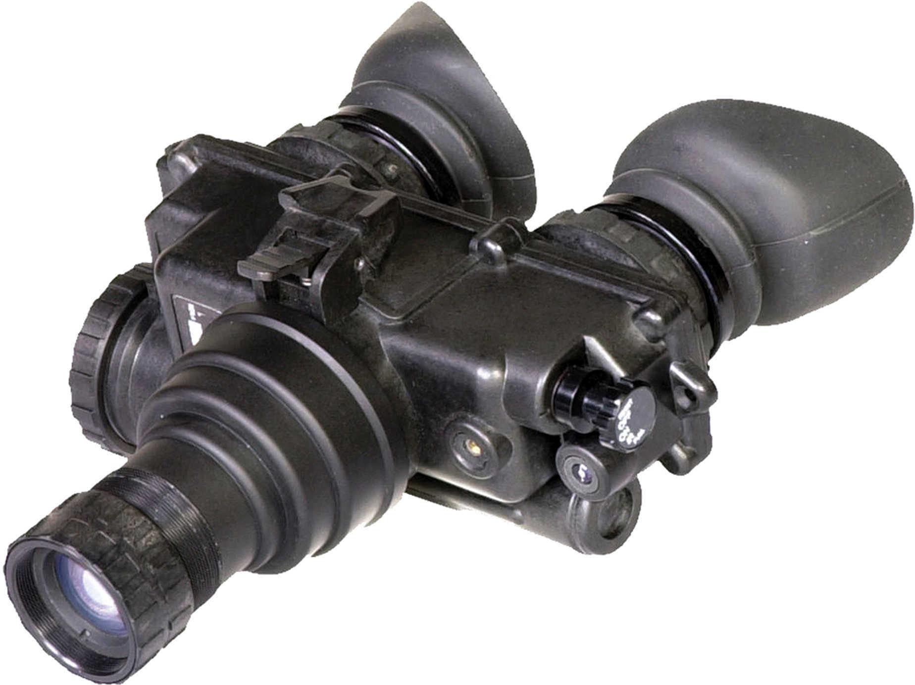 ATN PVS 2 Gen 2+ Night Vission Goggle NVGOPVS720