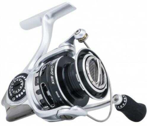 Abu Garcia Revo® REVO2STX30 STX Spinning Reel