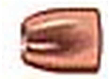 Speer 32 Caliber 60 Grains Gd HP Per 100 Md: 3986 Bullets