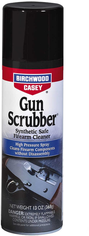 Birchwood Casey Gun Scrubber 13Oz Aerosol