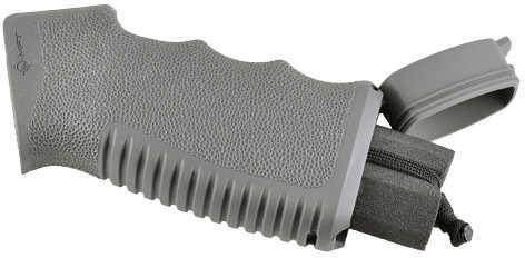 Engage AK47 Pistol Grip Grey Md: EPG47GY