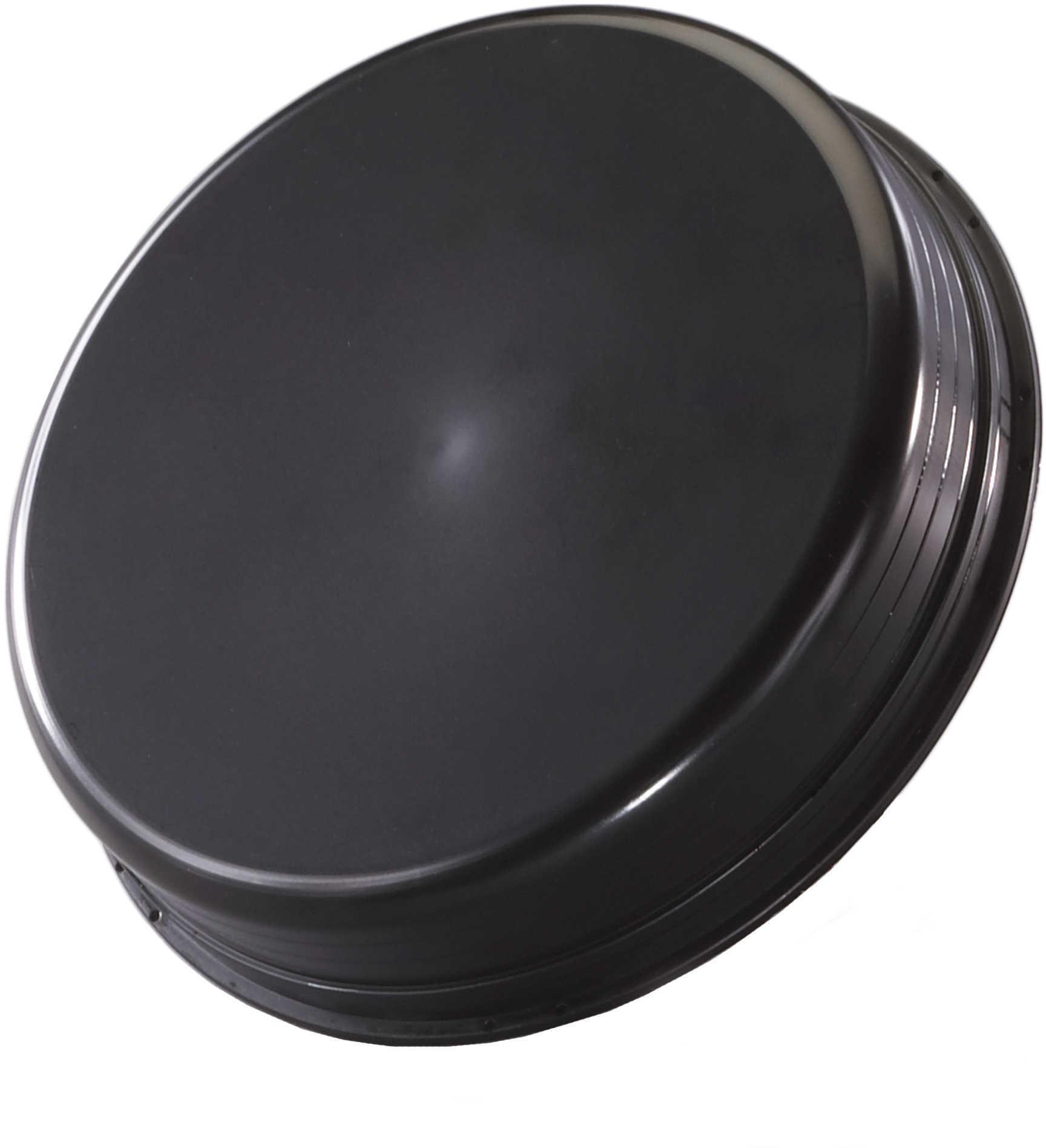 Streamlight Hid IR Filter Md: 45654
