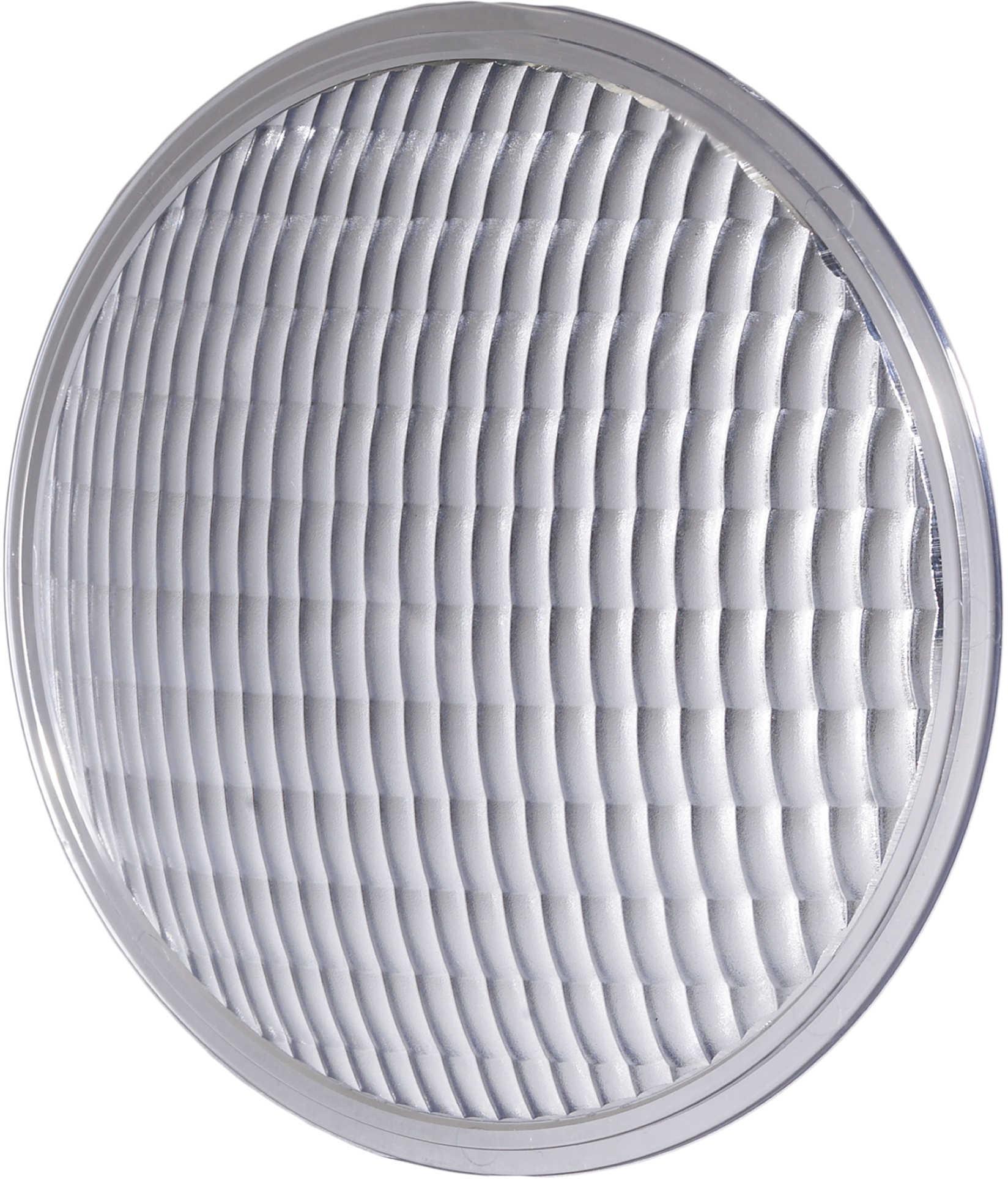 Streamlight Hid Flood Lens Md: 45657