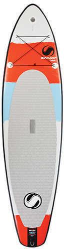 Kayak Paddleboard Willow Md: 2000014120