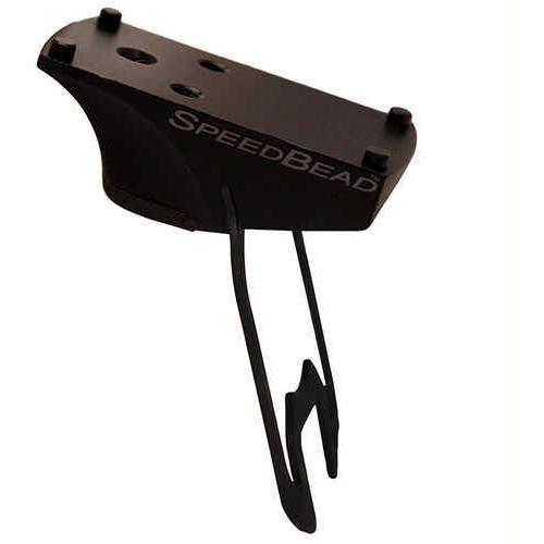 Burris Speed Bead Remington Versamax Md: 410686