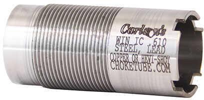 CarlsonsCarlsons Winchester Flush Choke Tube 20 Gauge, Improved Cylinder Md: 50102