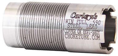 Carlsons Winchester Flush Choke Tube 20 Gauge, Full Md: 50104