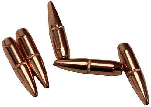 Hornady 22 Caliber Bullets (.224) 75  Grain BTHP/Wc (Per 4000) Md: 2279C