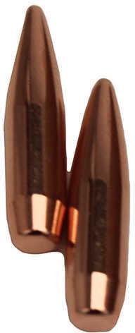 Hornady 22 Caliber Bullets (.224) 75  Grain BTHP Match (Per 4000) Md: 2279B
