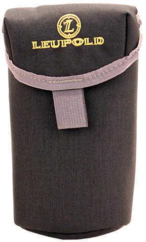 Leupold 120374 Gold Ring 10-20x 40mm 199-136 ft @ 1000 yds 18.5mm-17.2mm Shadow Gray