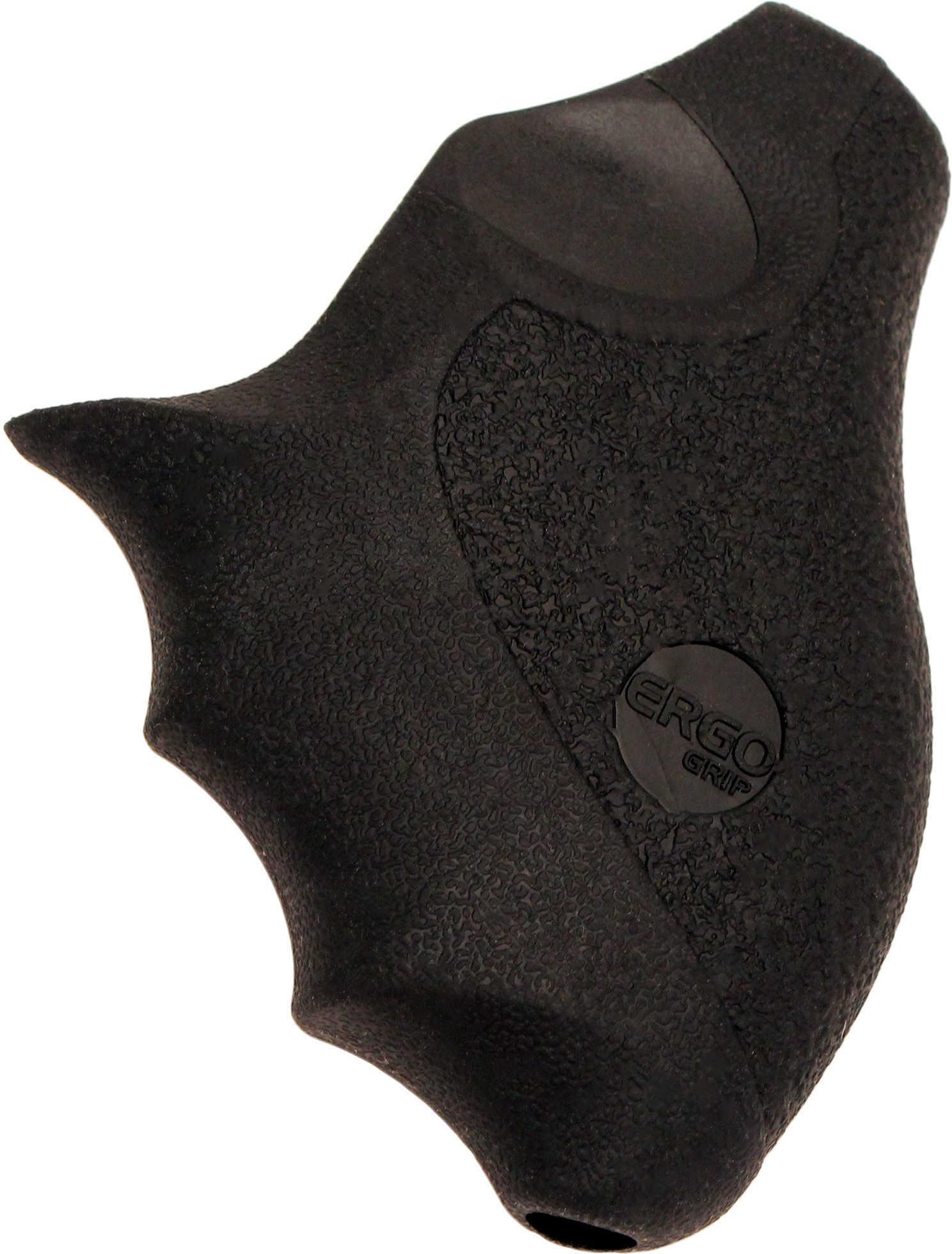 Ergo Delta Grip Rug LCR LCRX Revolver
