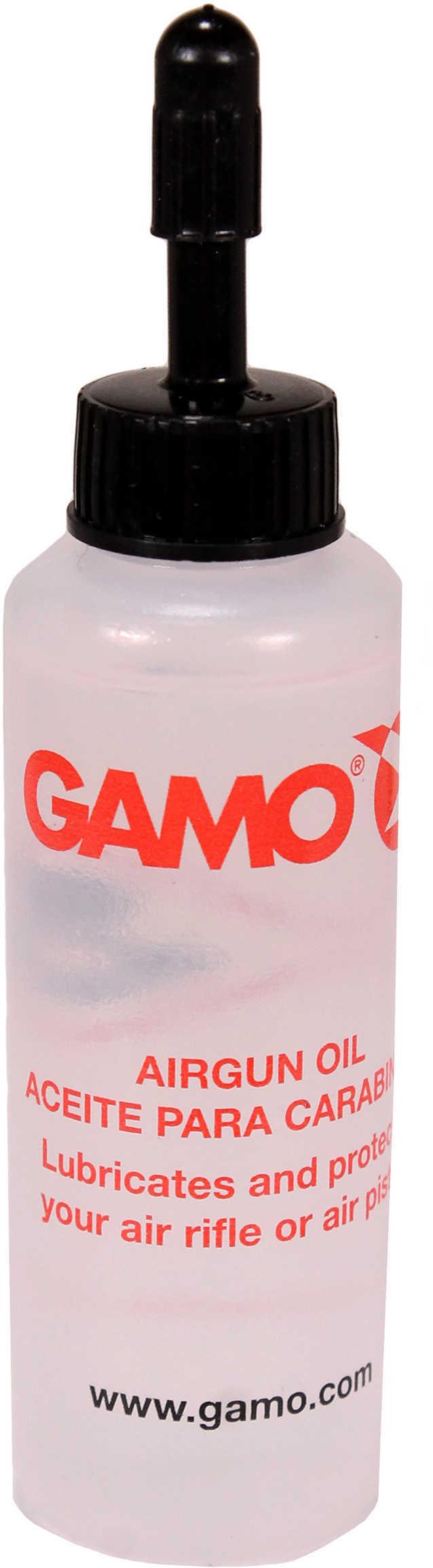 Gamo Air Gun Oil Md: 621241054