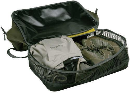 Allen Beaverhead Wader Bag Md: 6367