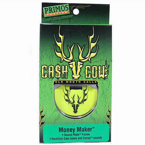 Primos Elk Call Cash Cow - Money Maker Md: 153