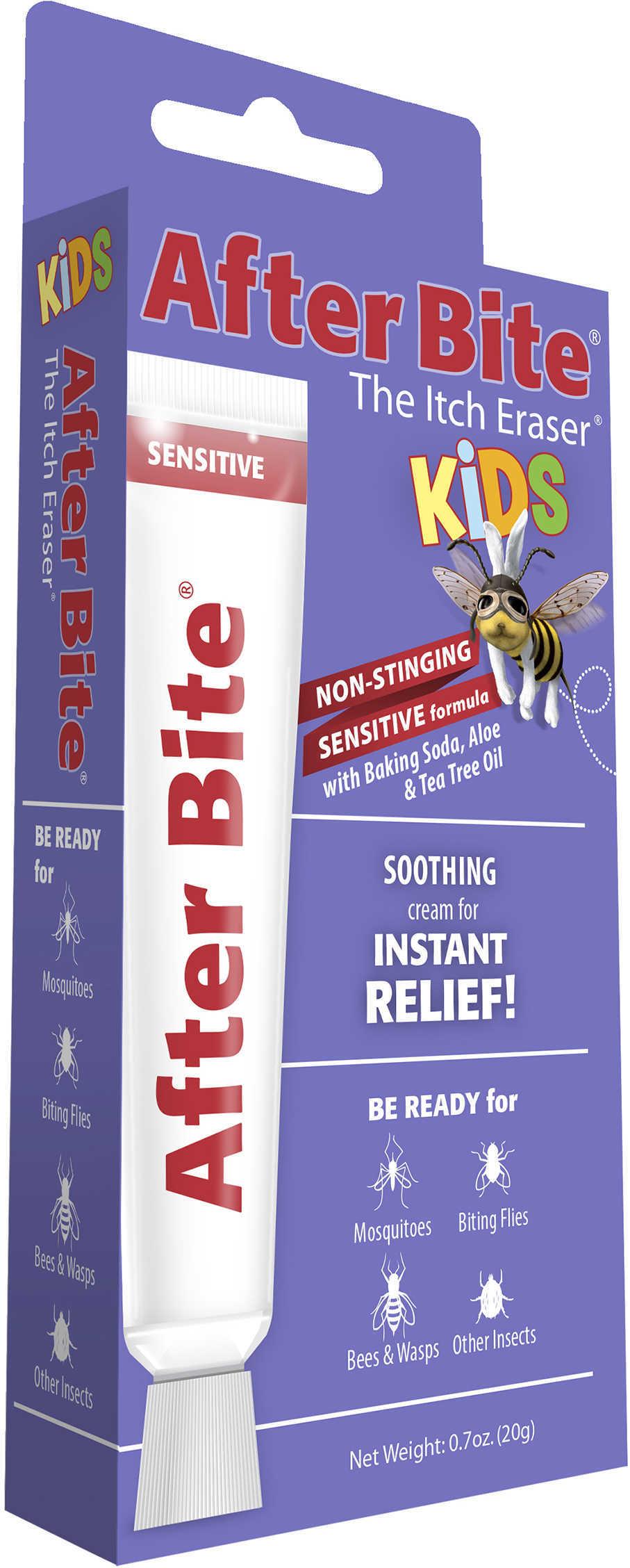 Adventure Medical Kits 00061280 After Bite Kids 0.08 Oz
