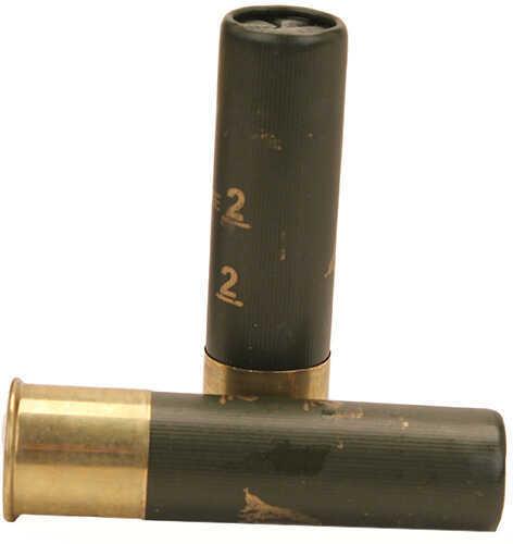 "Fiocchi Ammo Golden Goose 12 Gauge 3.5"", 1 5/8 Oz(Per 25) Size 2 Md: 1235GG2"
