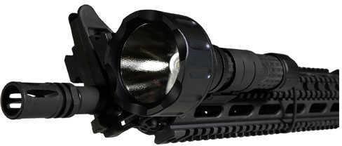 Aimshot Cree Weapon LGT 950L W/MNT