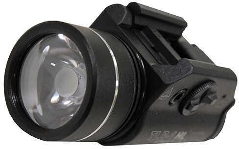 STRM TLR-1HL W/STROB C4 Led Light