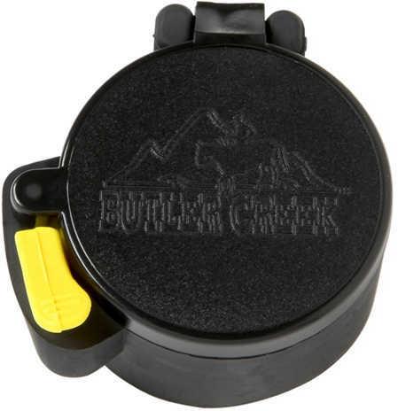 Butler Creek Multiflex 16-17 Eyepiece, Clam Md: 21618
