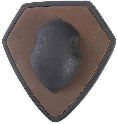 Allen CasesAllen Cases Mounting Kit Big Buck Trophy, Mocha Md: 5616
