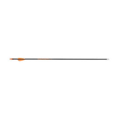 Allen Cases Fiberglass Youth Target Arrow 3 Md: 93026