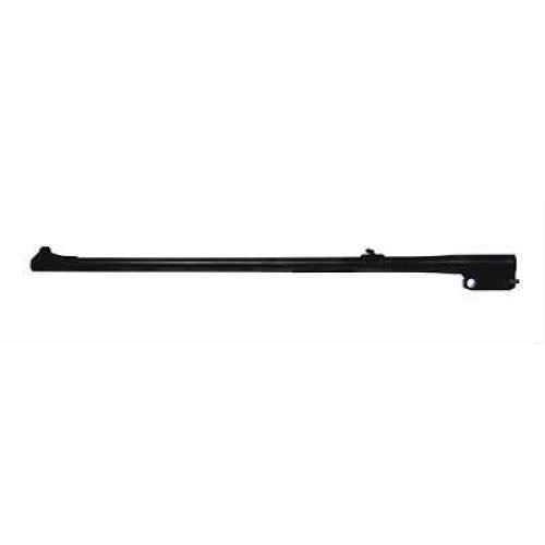 "Thompson/Center Arms Encore Rifle Barrel Rifle Barrel, 280 Remington, 24"", Blue Md: 1768"
