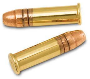 CCI Ammo 22 LR Vel 40 Grain CPHP