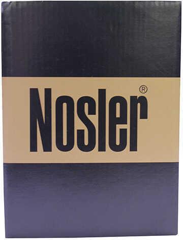 Nosler 416 Caliber 400 Grains Sp Partition