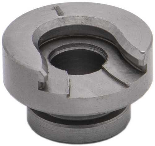 Hornady Shell Holder Size 37 Md: 390577
