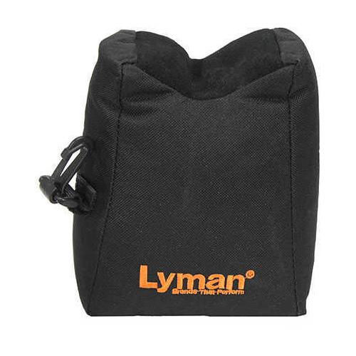 Lyman Crosshair Range Bage Front Md: 7837803