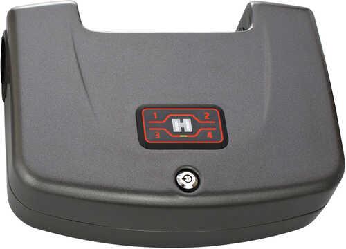 HornadyHornady 98185 RS AR WALL LOCK