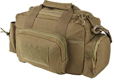 NcStar Range Bag Small Tan Md: CVSRB2985T
