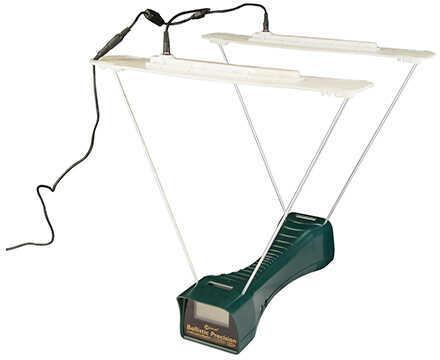Caldwell Ballistic Precision Chronograph Light Kit Md: 110142
