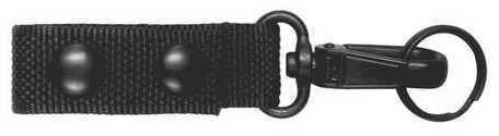 Uncle Mikes Sentinel Standard Key Holder, Black Web Md: 89067