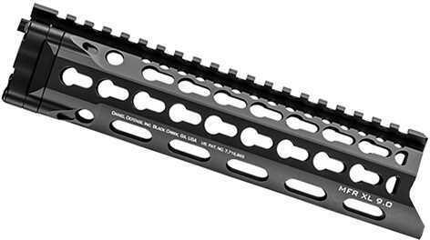 Daniel DefenseDaniel Defense MFR XL KeyMod Rail 9