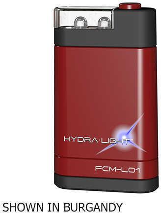 Hydra Light Mini Disposable Yellow Md: FCM1-YEL