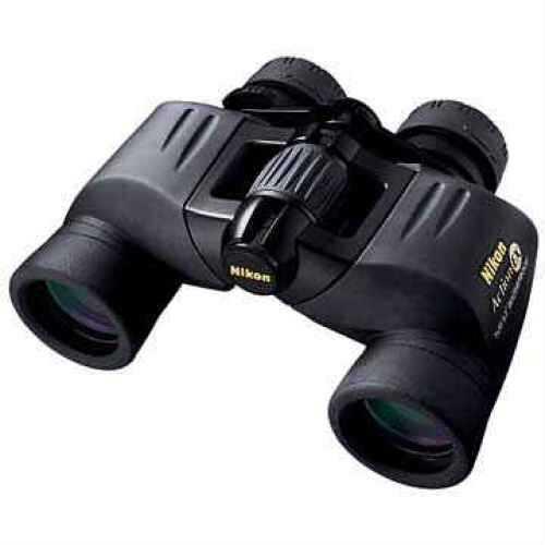 Nikon Action Ex Binocular 7X35 Md: 7237