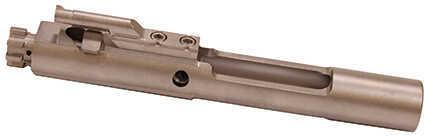 FOSTECH AR-15 UPPER COMPL BCG NKL