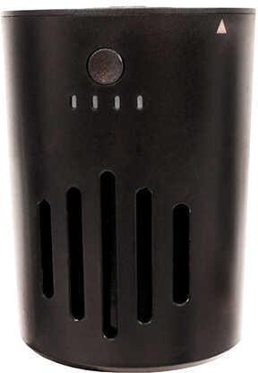 Cauldryn Mobile Battery Md: MB1