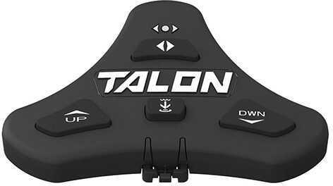 Minn Kota Talon Wireless Foot Pedal