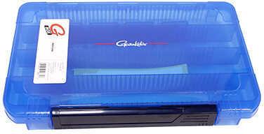 Gamakatsu G-Box 3700 Utility Case Md: G3700