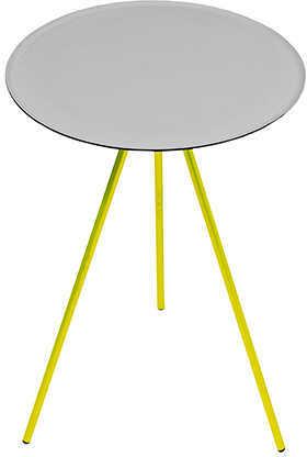 Big Agnes Table O Gray