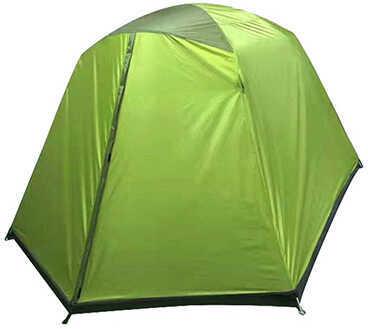 Chinook Trailside Huron 3 Person Tent