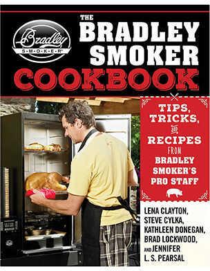 Bradley Technologies Cookbook Md: BSCOOKBOOK