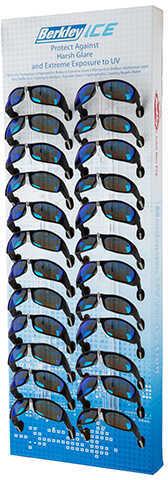 Berkley Ice Sunglasses PDQ Md: 1432541