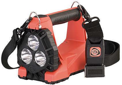 Streamlight Vulcan 180 System Standard, Orange Md: 44311